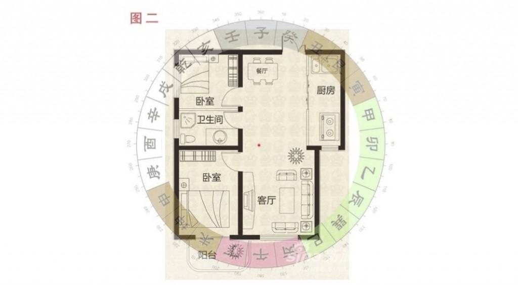 feng-shui-centro-hakusha-como