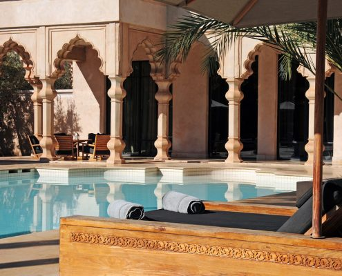 palais namaskar resort feng shui
