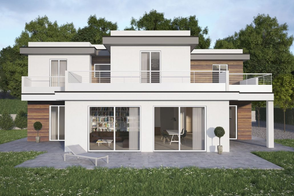 Villa-vendita-Como