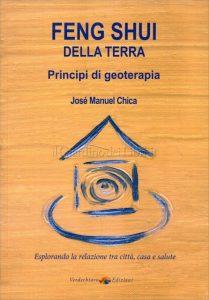 principi geoterapia