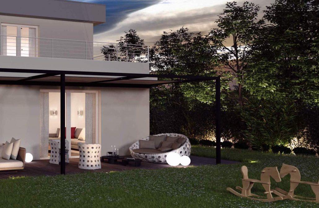 casa-ideale-feng-shui