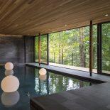 Corso-Feng-Shui-Architetti